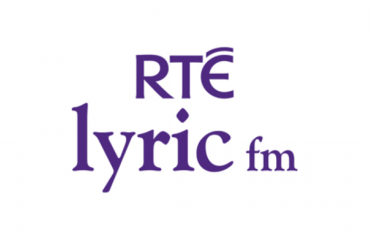 The RTÉ Lyric Concert Interval presents 'Sing'