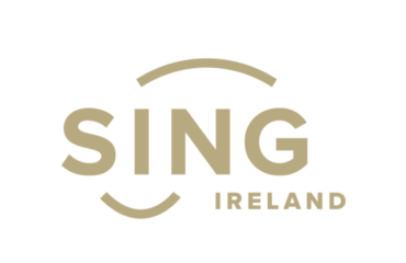 Sing Ireland seeks expressions of interest for its Development Sub-Committee