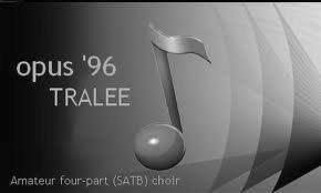 Opus '96 Chamber Choir