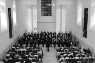 AIB Choral Society