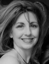 Kerry Simone Anderson
