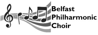 Belfast Philharmonic Choir