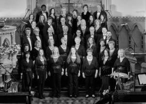Carlow Voices