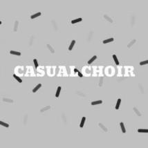 Casual Choir