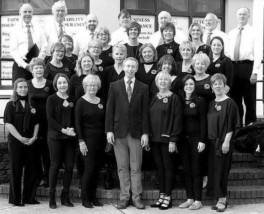 Clonakilty Voices