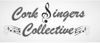 Cork Singers Collective