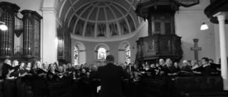 Dublin City Choral Union