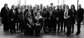 Dunmanway Community Choir