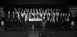 GMIT Voices