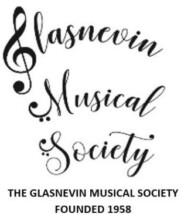 The Glasnevin Musical Society
