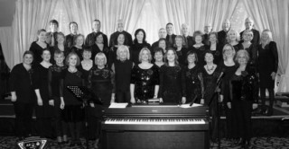 Gorey Choral Group