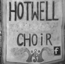 The Hotwell Choir