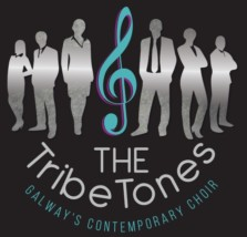 The TribeTones