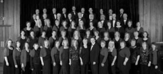 Setanta Choir