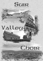 Suir Valley Choir