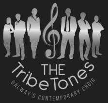 The TribeTones