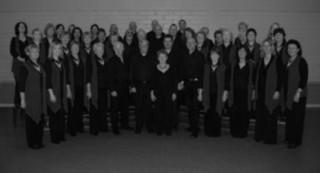 Tredagh Singers