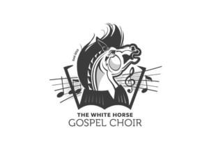 White Horse Gospel Choir