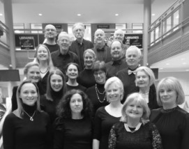 Clermont Chorale