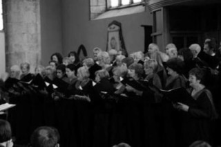 Galway Choral Association