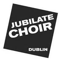 Jubilate Choir Dublin