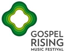 Gospel Rising Music Festival 2019