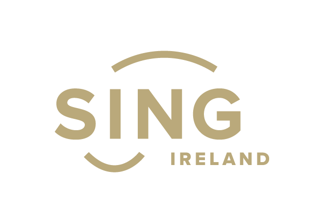 Sing Ireland Seeks New Chairperson