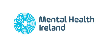 32 Mental Health Ire