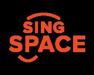 Singspace Red Rgb