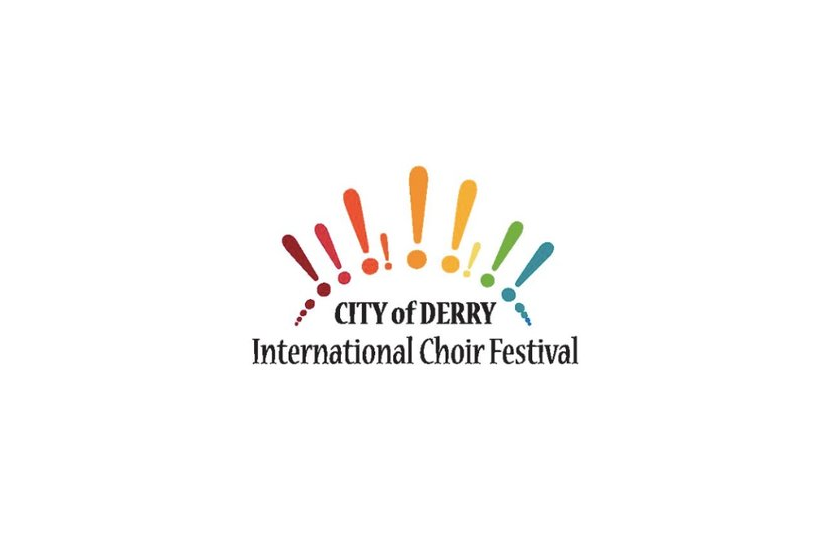 City of Derry International Choir Festival 2019