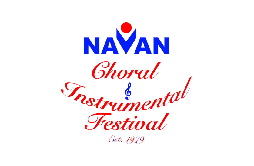 Navan Choral Festival 2019