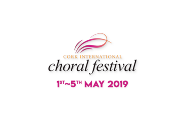 Cork International Choral Festival 2019