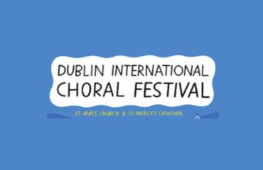 Dublin International Choral Festival 2019