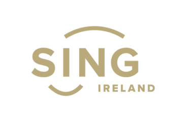Artistic Appointments at Sing Ireland