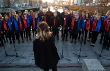 Bealtaine Flagship Choir 2020 - Open Call