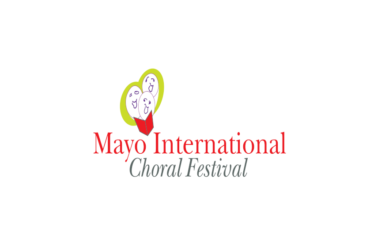 Mayo International Choral Festival 2020 - Postponed to 19th - 23rd May 2021