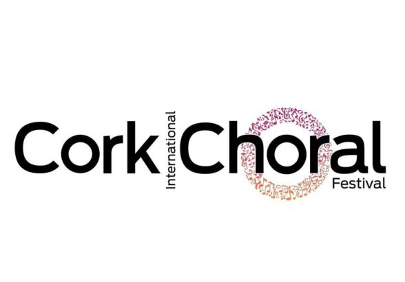 Cork International Choral Festival 2020 - Cancelled due to COVID-19