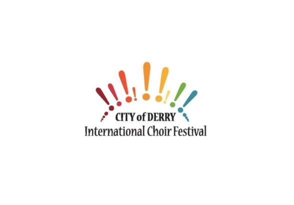 City of Derry International Choir Festival 2019