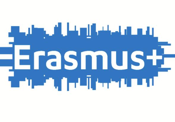 PRESTO: Sing Ireland to be a partner on a Pan-European Erasmus + Project