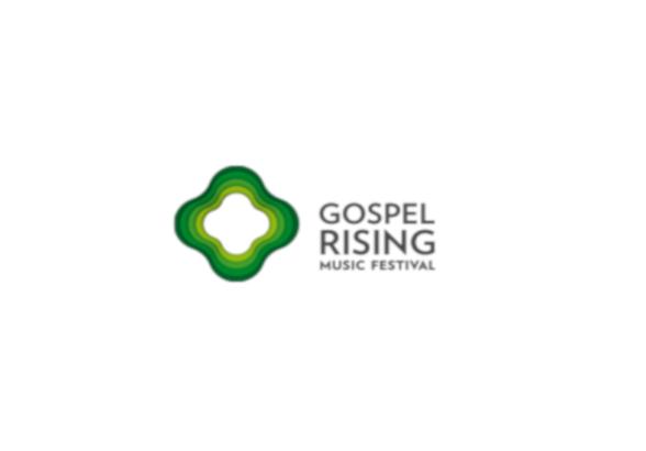 Gospel Rising Music Festival 2019