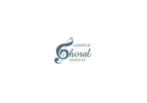 Limerick Choral Festival 2019