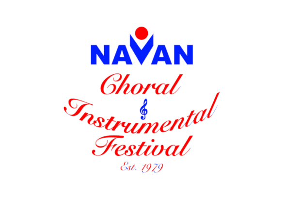 Navan Choral Festival 2020- Cancelled due to COVID-19