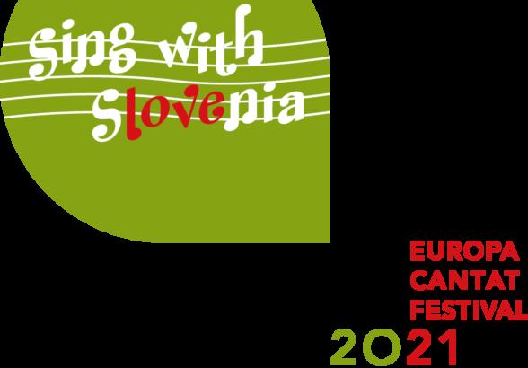 Europa Cantat Festival 2021