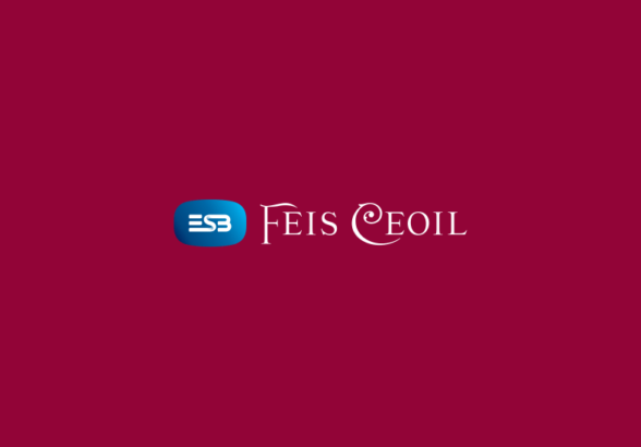 Feis Ceoil 2020 - Cancelled due to COVID-19