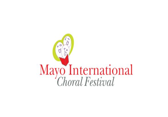 Mayo International Choral Festival 2019