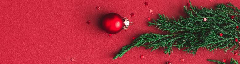 Jingle Mingle Christmas 2