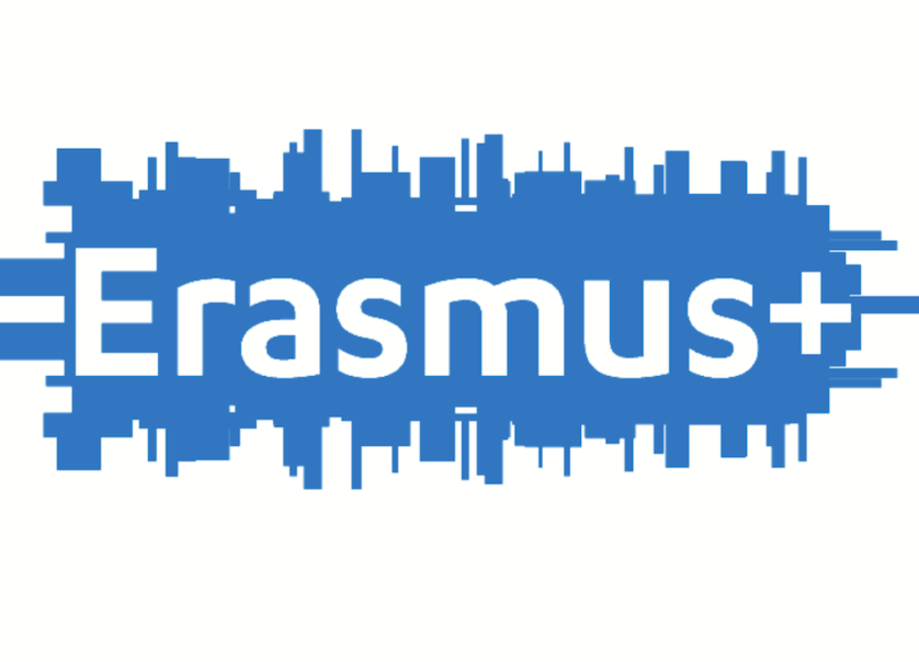 PRESTO: Sing Ireland to be a partner on a Pan-European Erasmus+ Project