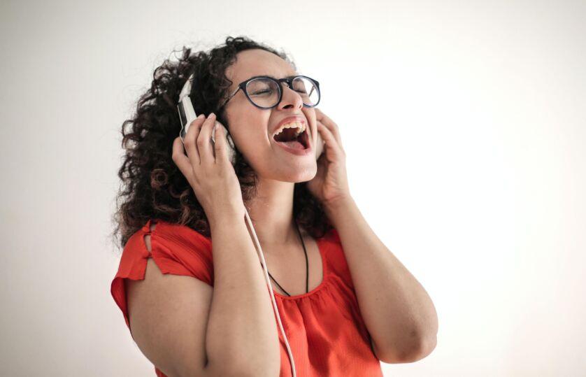 #KeepIrelandSinging BIG SING!