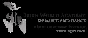 Iwa Logo Black
