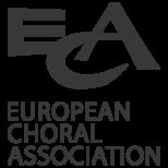 Eca Logo 2019